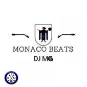 Monaco Beats von DJ M.G