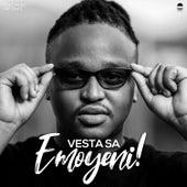 Emoyeni by Vesta SA