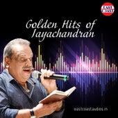 Golden Hits of Jayachadran by P. Jayachandran