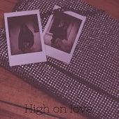 High on Love de Soraya