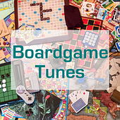 Boardgame Tunes by Various Artists