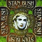 Heaven de Stan Bush