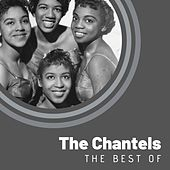The Best of The Chantels von The Chantels
