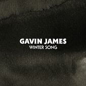 Winter Song / Christmas Lights de Gavin James