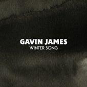 Winter Song / Christmas Lights de Gavin James