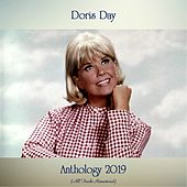 Anthology 2019 (All Tracks Remastered) by Doris Day