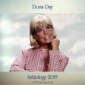 Anthology 2019 (All Tracks Remastered) van Doris Day
