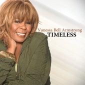 Timeless de Vanessa Bell Armstrong