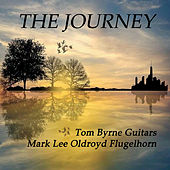 The Journey by Mark Lee Oldroyd