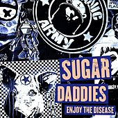 Enjoy the Disease de SugarDaddies