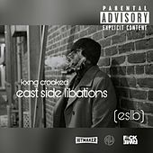 Eslb by KXNG Crooked