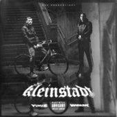 Kleinstadt EP by Yunuz