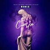 Tu Cuerpo (Remix) by Martiel