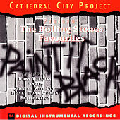 The Rolling Stones Favorites by Cathedral City Project