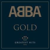 ABBA Gold di ABBA
