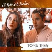 El Tamborilero by Toma Tres
