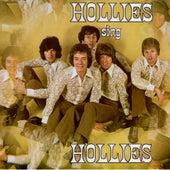 The Hollies Sing The Hollies by The Hollies