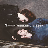 Weekend Vibes – Chilled Pop, Dance Mix de Various Artists