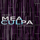 Mea Culpa by ER-SEEn