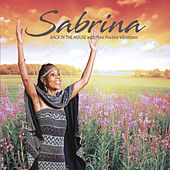 Back in the House (With Pure Positive Vibrations) de Sabrina