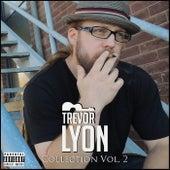 Collection Vol. 2 de Trevor Lyon