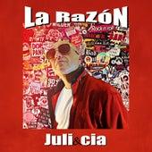 La Razón von Juli