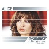 Alice: The Best Of Platinum von Alice