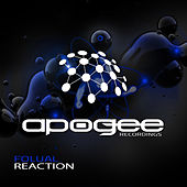 Reaction by Folual