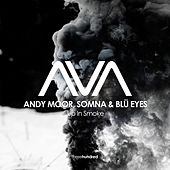 Up In Smoke by Andy Moor