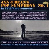 Jan & Dean's Pop Symphony No. 1 de Jan & Dean