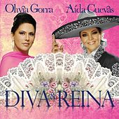 Diva Y Reina by Various Artists