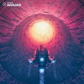 Invader di Voyage