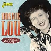 Daddy-O by Bonnie Lou