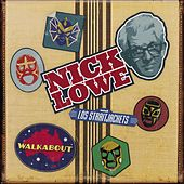 Walkabout by Nick Lowe