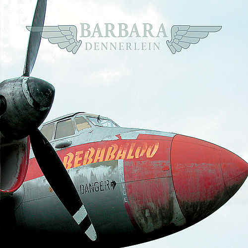 Bebabaloo by Barbara Dennerlein