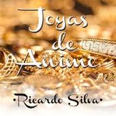 Joyas de Anime de Ricardo Silva (1)