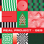 Real Project - Ges de The Real Project