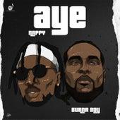 Aye by Nappy