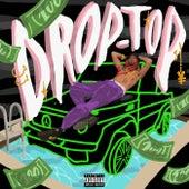 Drop Top by Yu$ef