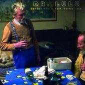 Docteur Lulu by Zuukou mayzie