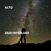 2020 Interlude by El Alto