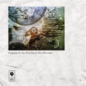 The First Dream Ever Recorded de Pitágoras 77