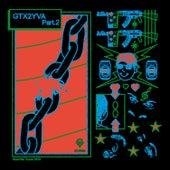 GTX2YVA, Pt. 2 by Various Artists
