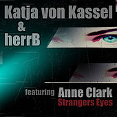 Strangers Eyes by herrB