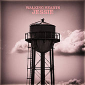 Jessie de Walking Hearts