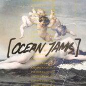 Cosmonautica by [Ocean Jams]