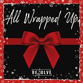 All Wrapped Up de Resolve
