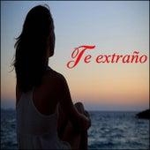 Me Olvide de Ser Yo by Johan Sotelo, Carolina Garcia, Lucah, street hits, Dogre, Sofia, Gale