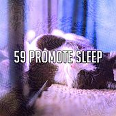 59 Promote Sleep by Baby Sweet Dream (1)