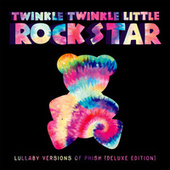 Lullaby Versions of Phish (Deluxe Edition) by Twinkle Twinkle Little Rock Star